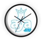AYA 41TEN Wall clock C