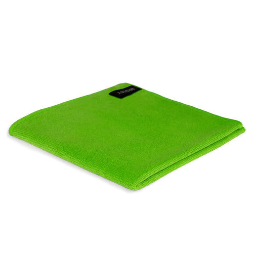 Microfiber Cloth Mistify -1