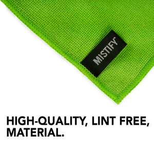 Microfiber Cloth Mistify -4
