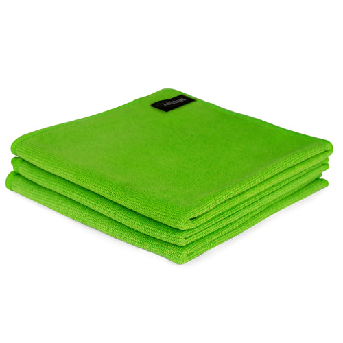 Microfiber Cloth Mistify 3 pack-1