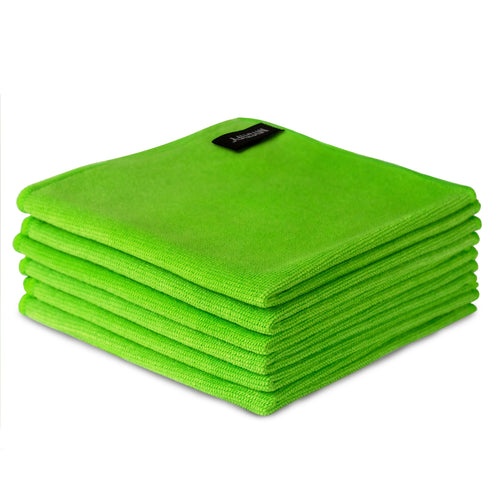 Microfiber Cloth Mistify 6 pack-1