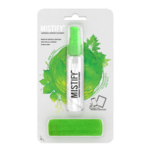 Load image into Gallery viewer, Screen Cleaner Mistify 40ml-2