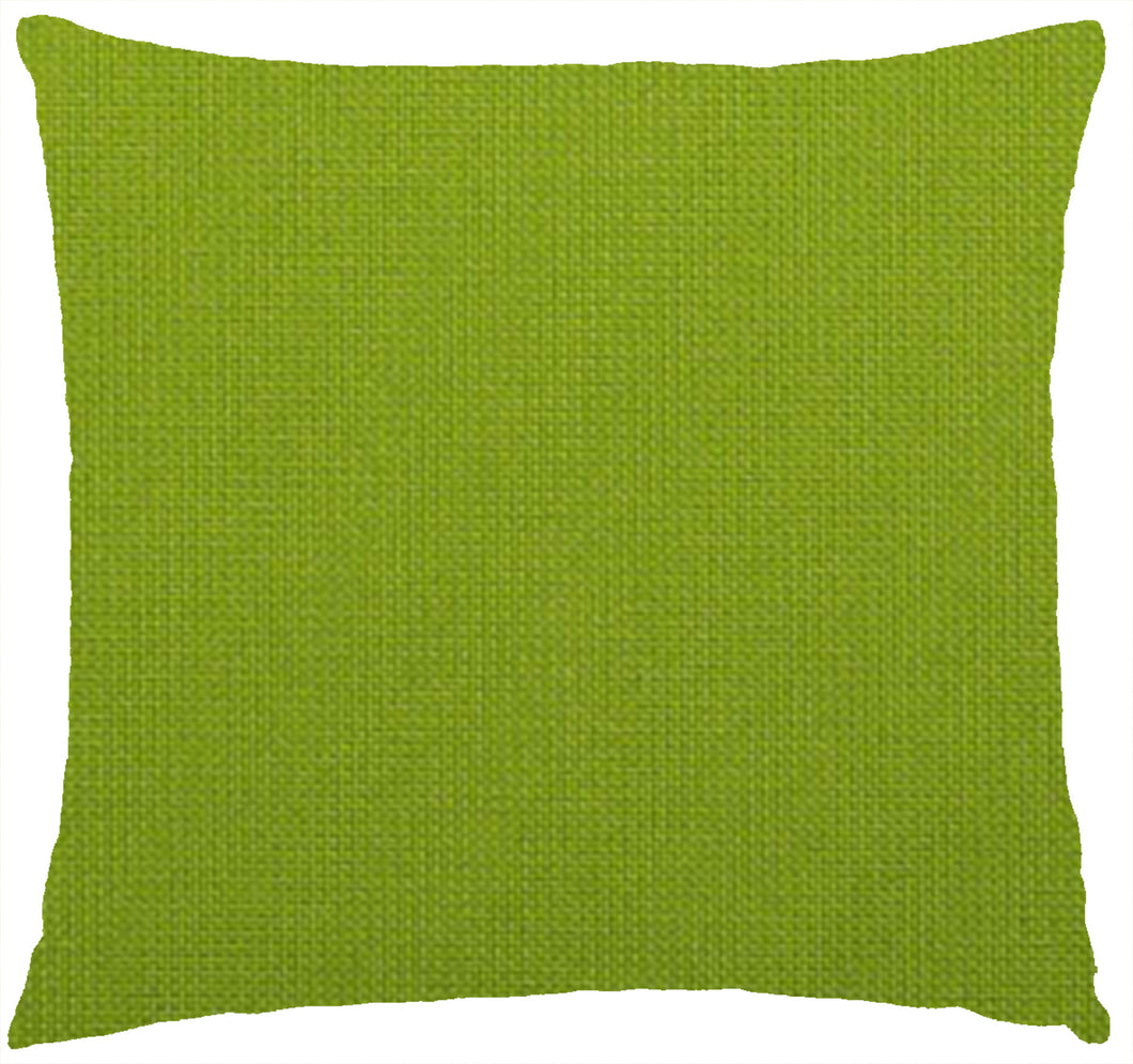 Kona Lime Warwick Fabric