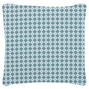 Bells Beach Ocean Warwick Fabric
