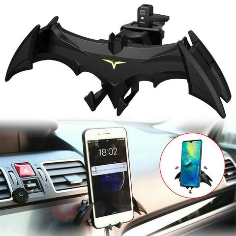 What is the best car phone holder