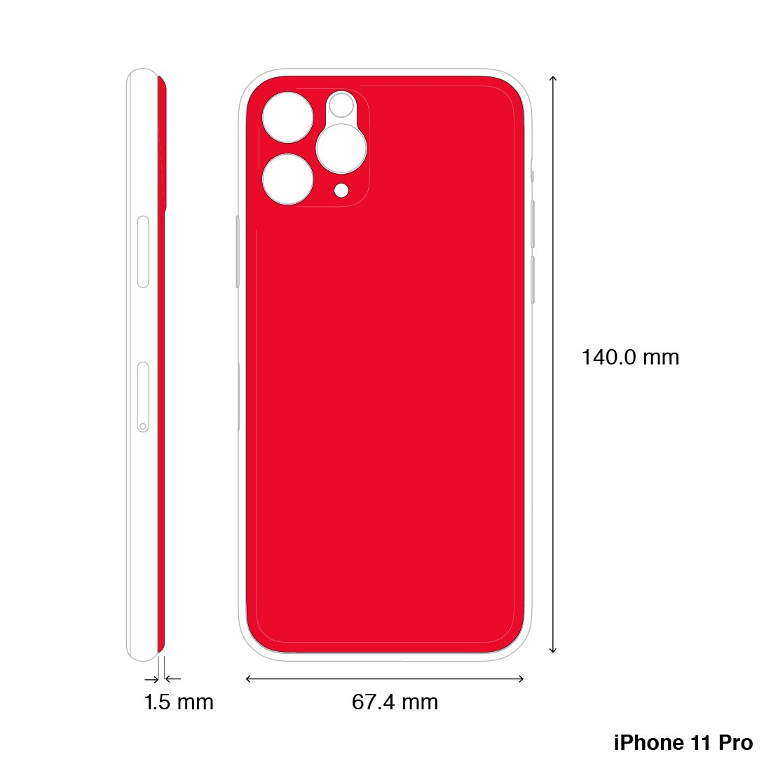 back-panel-wet-rubber-red