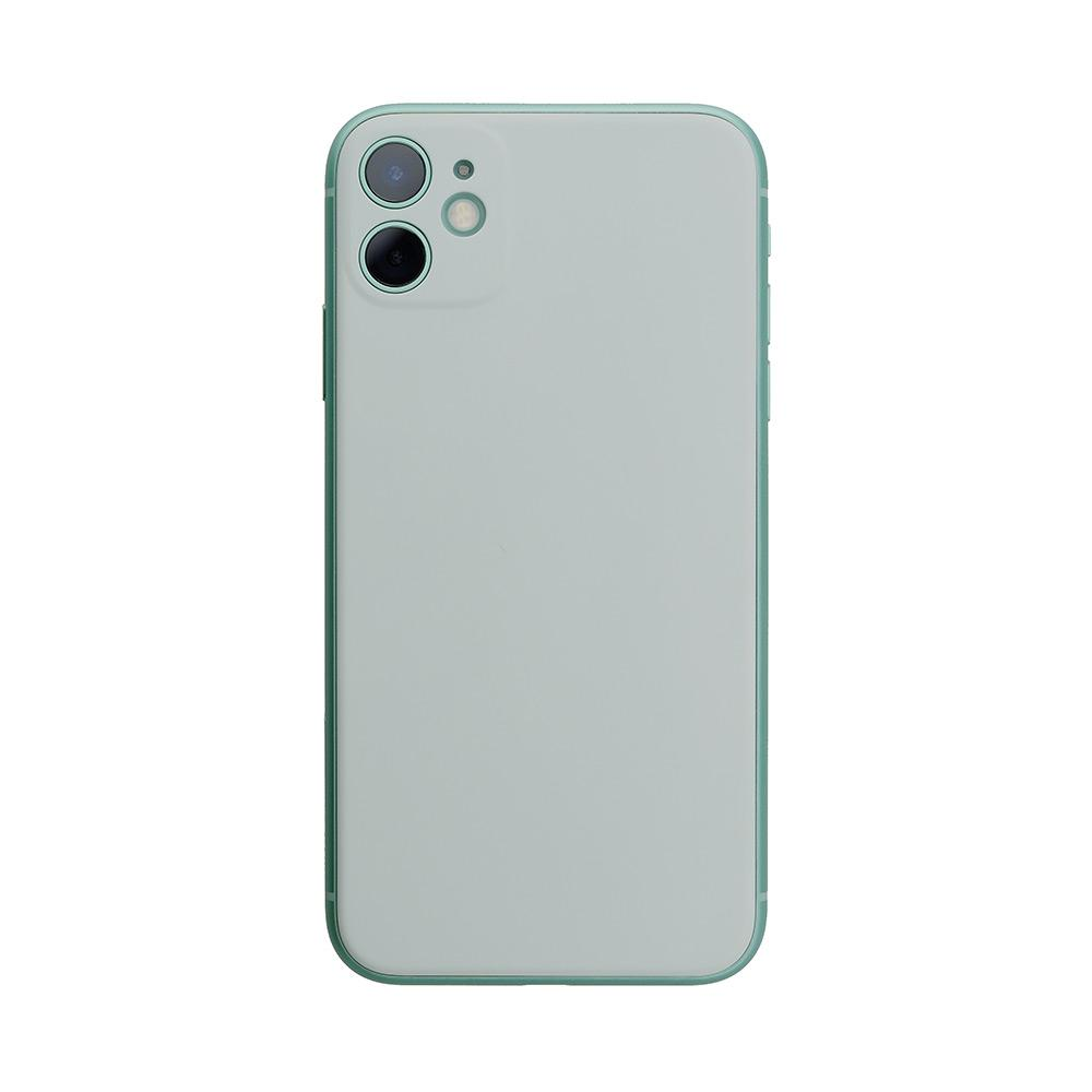 back-panel-wet-rubber-cool-gray