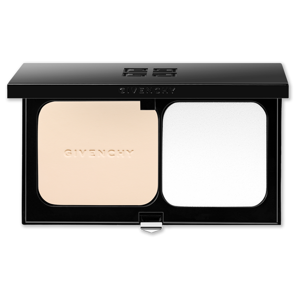 GIVENCHY MATISSIME VELVET COMPACT Radiant Mat Powder Foundation