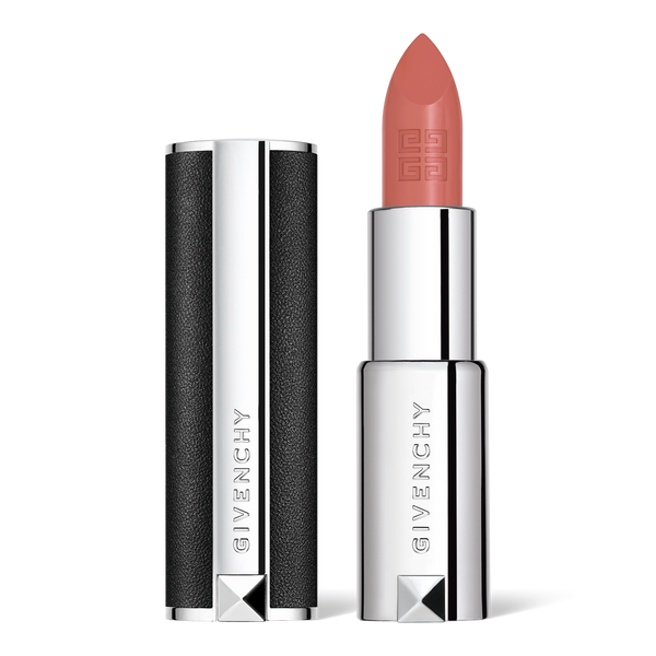 GIVENCHY - LE ROUGE Luminous Matte High Coverage Lipstick- 10 Series