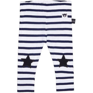 Huxbaby Star Stripe Legging