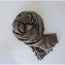 Load image into Gallery viewer, Sophie Knit Scarf