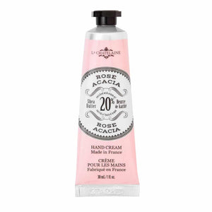 La Chatelaine French Hand Cream