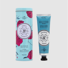 Load image into Gallery viewer, La Chatelaine French Hand Cream