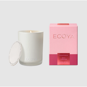 Ecoya Winter Ltd Edition