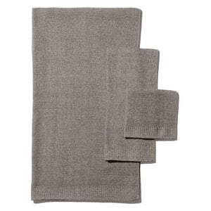 Kontex Bathroom towels