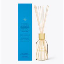 Load image into Gallery viewer, Glasshouse Diffuser 250ml