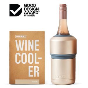 Huski Wine Cooler