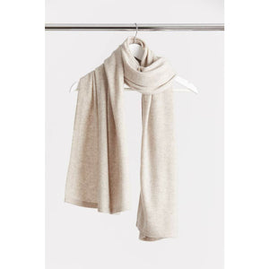 Laing Cashmere Scarf