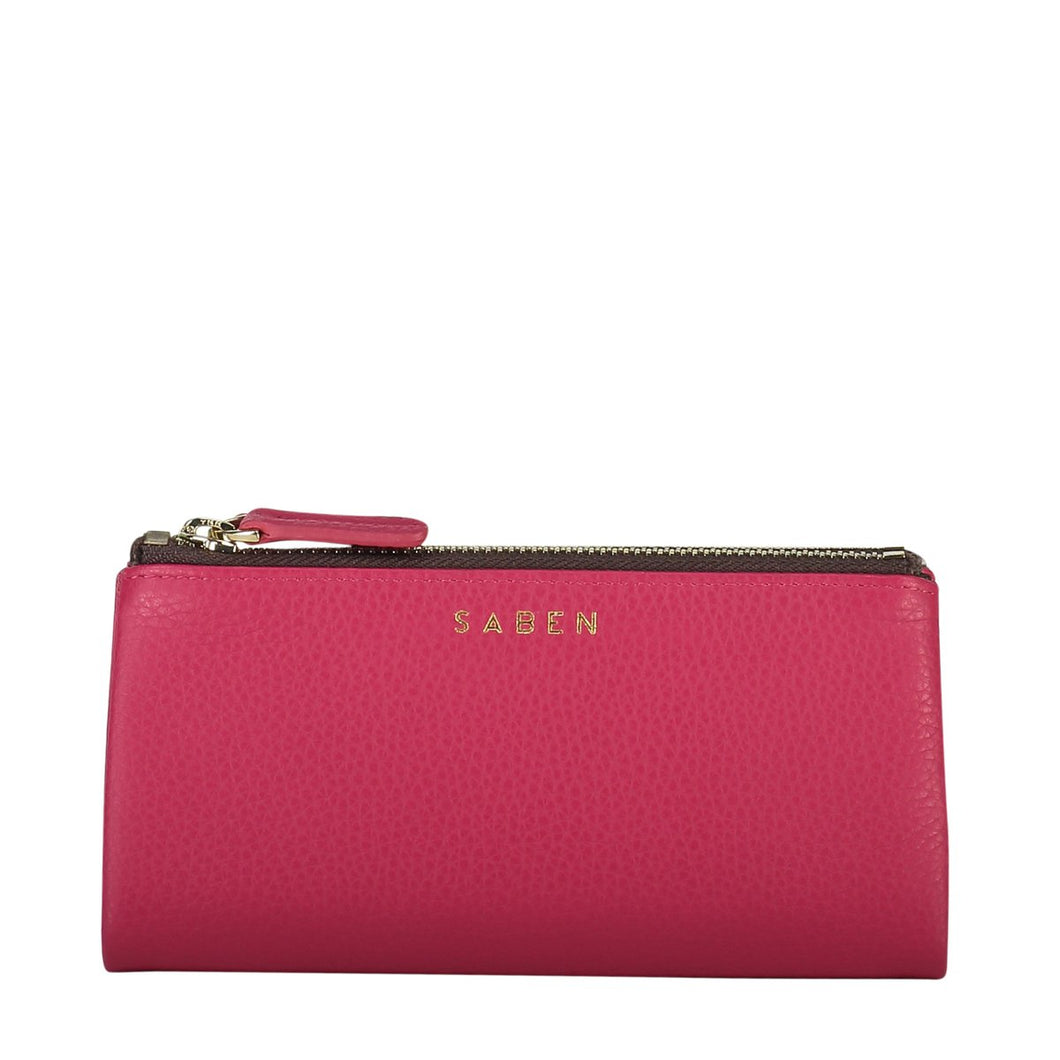 Saben Sam Wallet