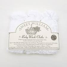 Sweet William Muslin