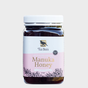 Manuka MG 100+ Honey