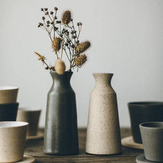 SHIBUI : Simple yet Beautiful