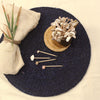 Exquisite Sea shell toothpicks to Serve your tikkas, kebabs or just a bowl of fruits