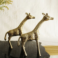 Giraffe (Set of 2)