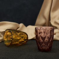 Glasses (Set of 2)