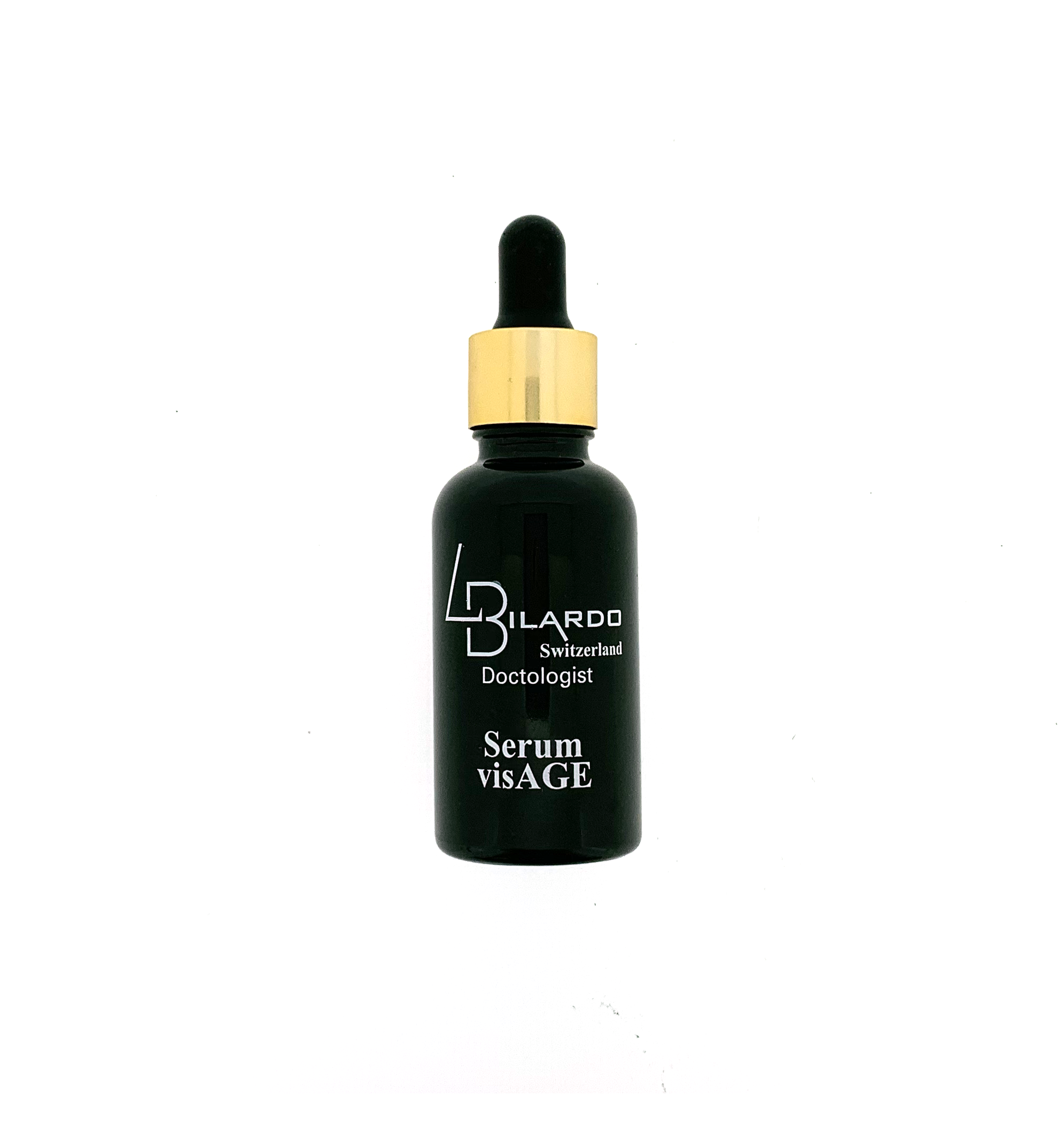 Serum global fermeté - Serum VisAGE