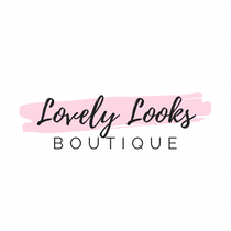 lovely-looks-ni