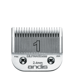 Andis UltraEdge Detachable Blade | Size 1