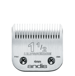 Andis UltraEdge Detachable Blade | Size 1½