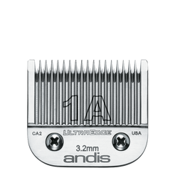 Andis UltraEdge Detachable Blade | Size 1A
