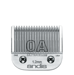 Andis UltraEdge Detachable Blade | Size 0A