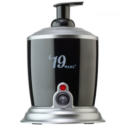 Wahl | Hot Lather Machine