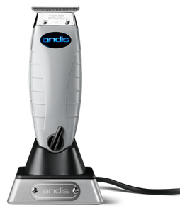 Andis Cordless T-Outliner Lithium-ion Trimmers