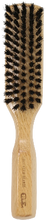 Load image into Gallery viewer, Educated Beards | Boar Hair Brush