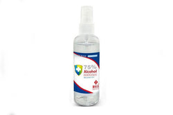 Mayim Alcohol Spray 75% Ethyl Alcohol 50ml