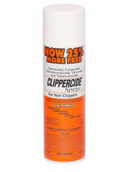 Clippercide Spray 15oz/425g