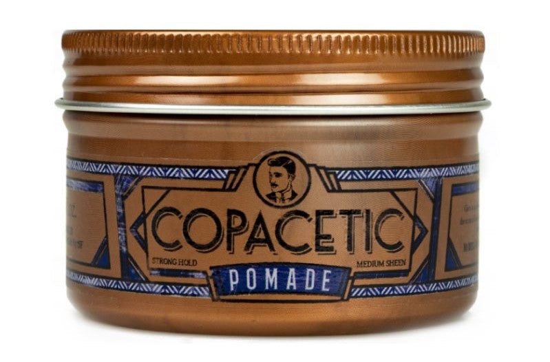 Copacetic Pomade