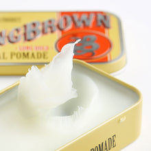 Load image into Gallery viewer, King Brown Original Pomade