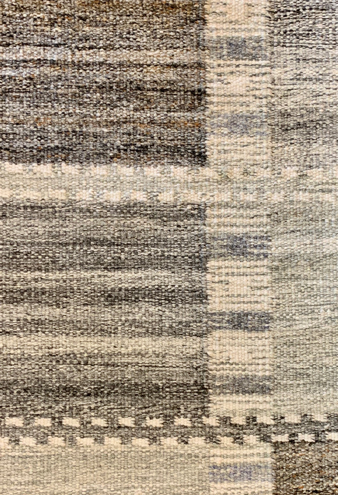 SCANDINAVIAN KILIM OUTDOOR 022