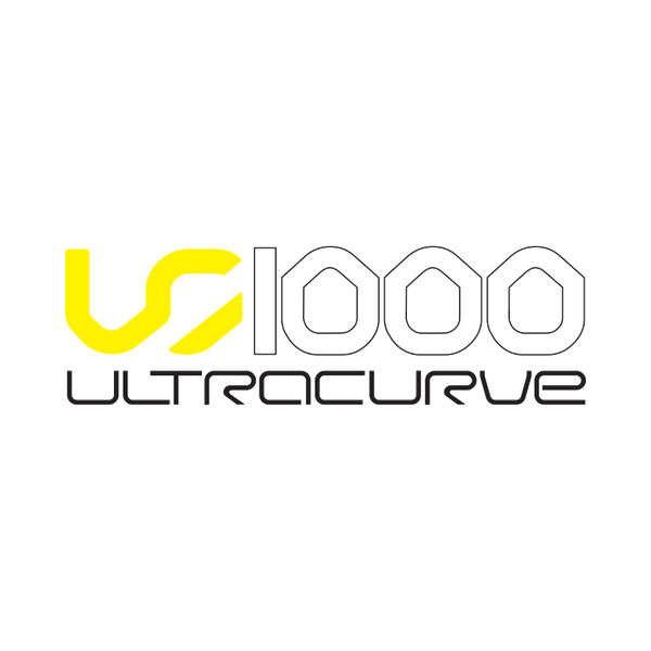 ULTRACURVE 1000