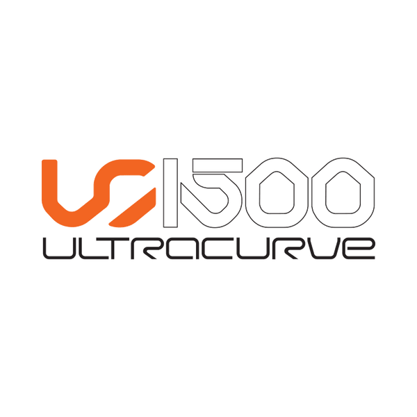 ULTRACURVE 1500