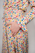 Load image into Gallery viewer, ALEXANDRA DRESS HAPPY YELLOW - WE BANDITS