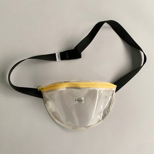 Belt bib_without bib_adult strap