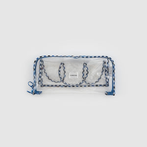 Bib bag_transparent