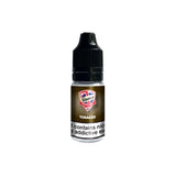 Vape Simply 11mg 10ml E-liquid