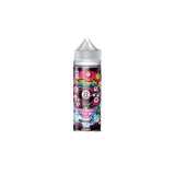 Billiards Icy 0mg 100ml Shortfill (70VG/30PG) - Lovely Liquid